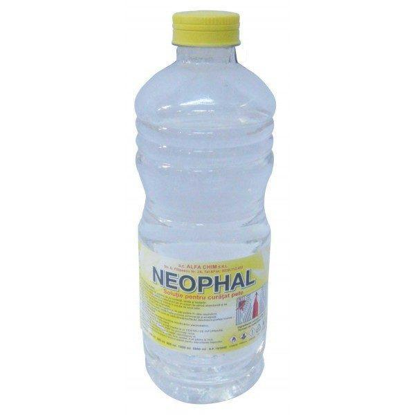 Neofalina - Neophal 500ml 1