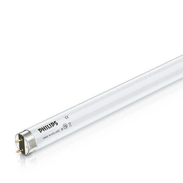 Tub neon Philips 18W echivalent 20W