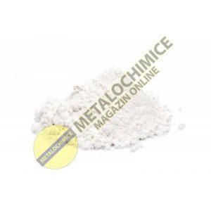 Oxid alb de titan 100g