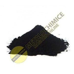 Oxid negru de fier 150g