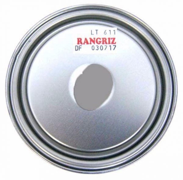 patina lovitura de ciocan bronz lichid 3 in 1 gri 2