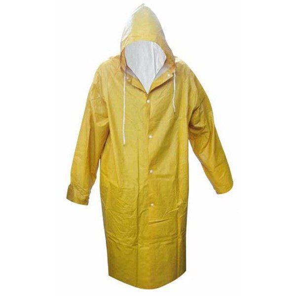Pelerina de ploaie XL