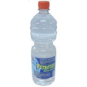 Petrosin pentru parchet Petrotex 900ml