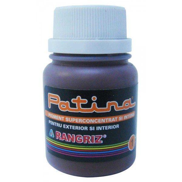 pigment super concentrat si intens 25ml rangriz patina 1 600x600