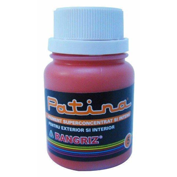 pigment-super-concentrat-si-intens-25ml-rangriz-patina-5-600x600