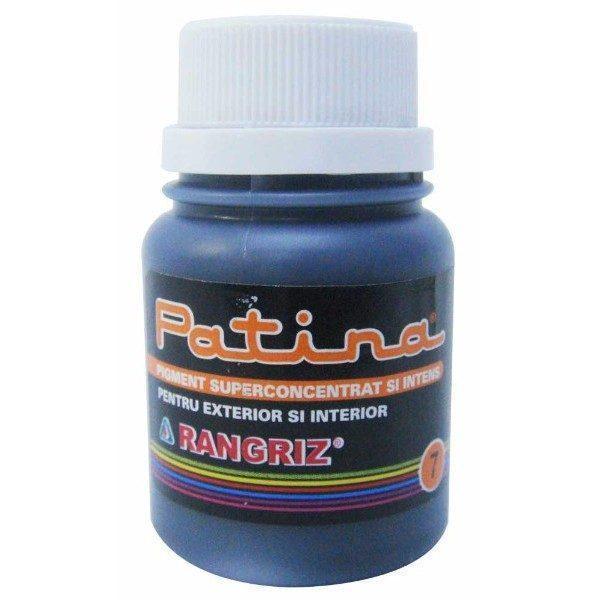 pigment super concentrat si intens 25ml rangriz patina 7 600x600