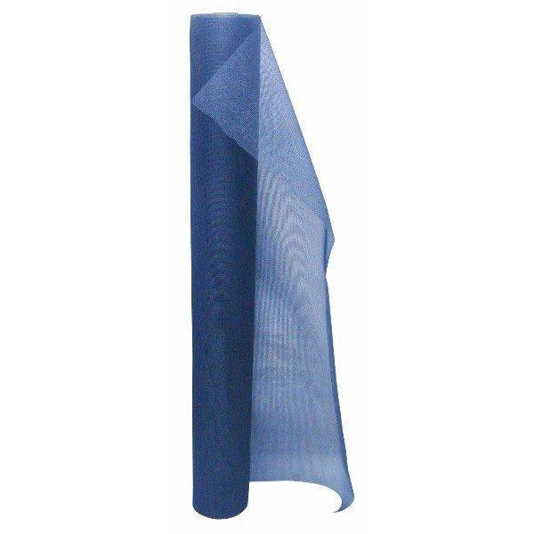 Plasa tantari pentru geam 120 cm