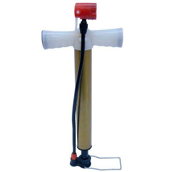 Pompa pentru umflat