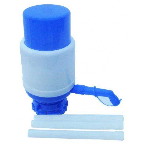 Pompa pentru bidon apa 20L