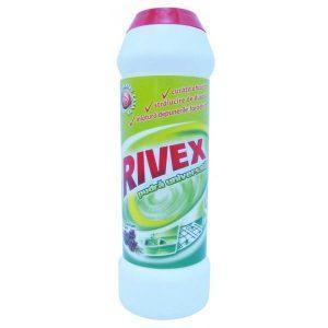 Rivex Tix praf de curatat 500g