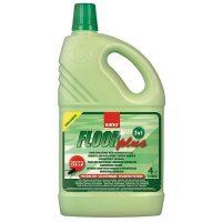 Sano detergent lichid pentru pardoseli cu parfum impotriva gandacilor 2l