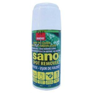 Sano pete spray 170ml