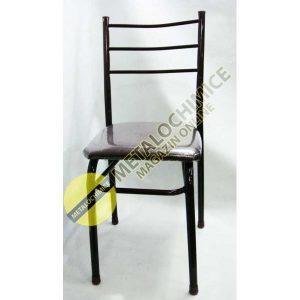 Diverse mobilier