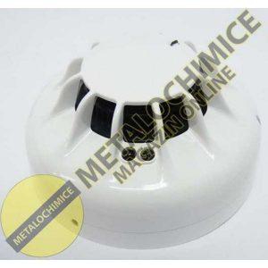 Senzor detector fum si caldura pentru centrale antiefractie