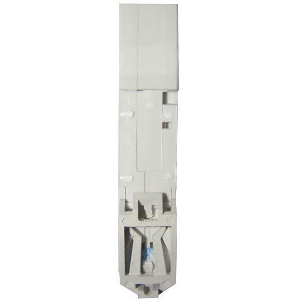 Pachet 4 bucati - Siguranta Bipolara 25A, intrerupator automat pentru tablou siguranta