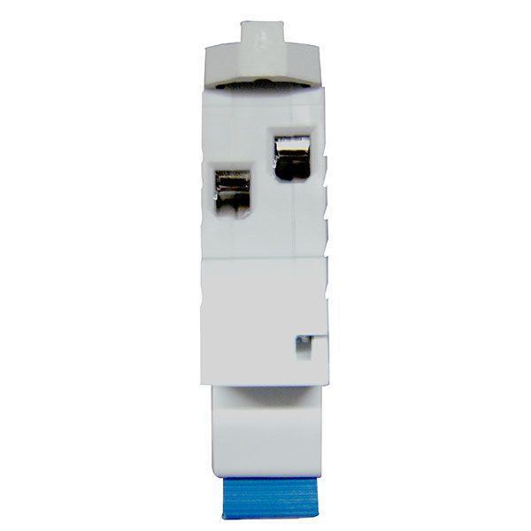 Pachet 4 bucati - Siguranta Bipolara 16A, intrerupator automat pentru tablou siguranta