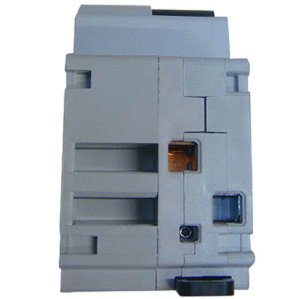 Siguranta Bipolara ABB 16A, cu diferential automat, 1P+N 6kA 30mA 230V 50Hz