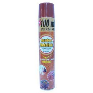 Spray pentru mobila 400ml