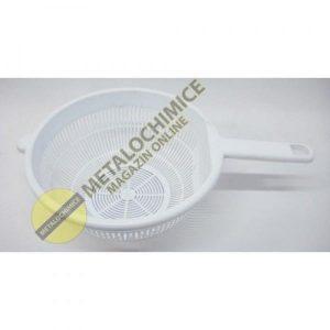 Strecuratoare plastic