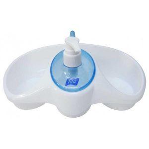 Suport pentru sapun lichid 250ml