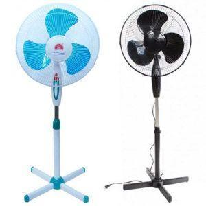 Ventilatoare de camera si baie