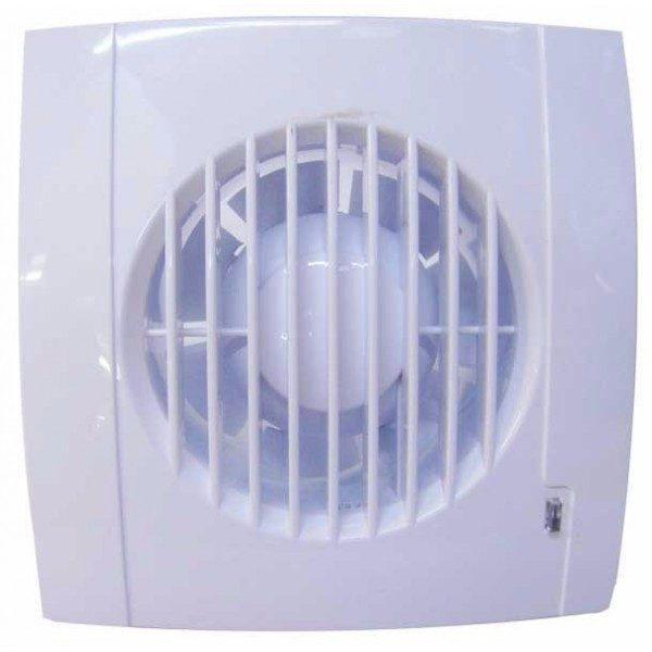 Ventilator baie, 100 mm