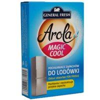 arola magic cool odorizant pentru frigider absorbant mirosuri neplacute general fresh