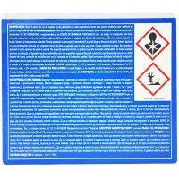 Aroxol aparat tantari cu rezerva lichid 40 Nopti, 45 ml  din categoria Aparate impotriva insectelor
