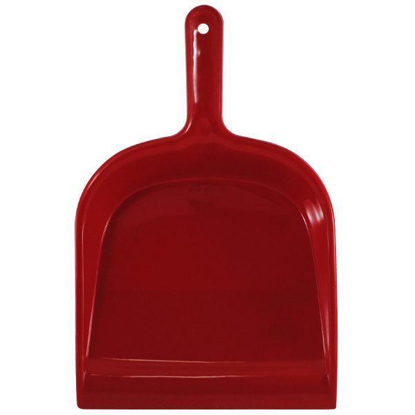 faras-din-plastic-pentru-curatenie-diferite-culori-1