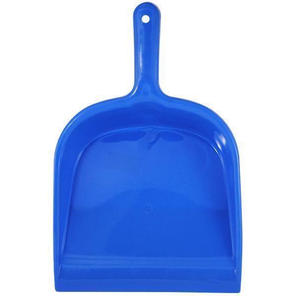 Pachet 4 seturi - Faras din plastic, Pentru curatenie, Diferite culori, 5buc/set