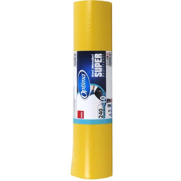 optima-saci-gunoi-240l-10-bucati-galben-2