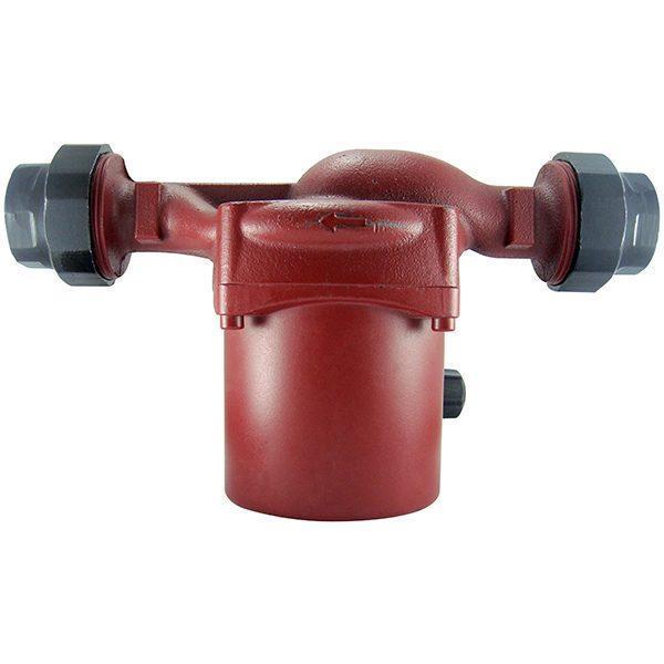 Pompa recirculare pentru centrala, UPS25-60 180