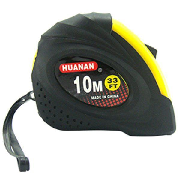 ruleta-10m-cu-protectie-cauciuc-2-blocaje-si-magnet