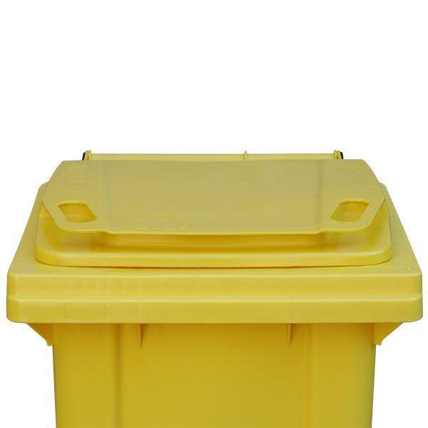 tomberon-cu-roti-pentru-gunoi-reciclare-selectiva-pubela-galben-120l-2