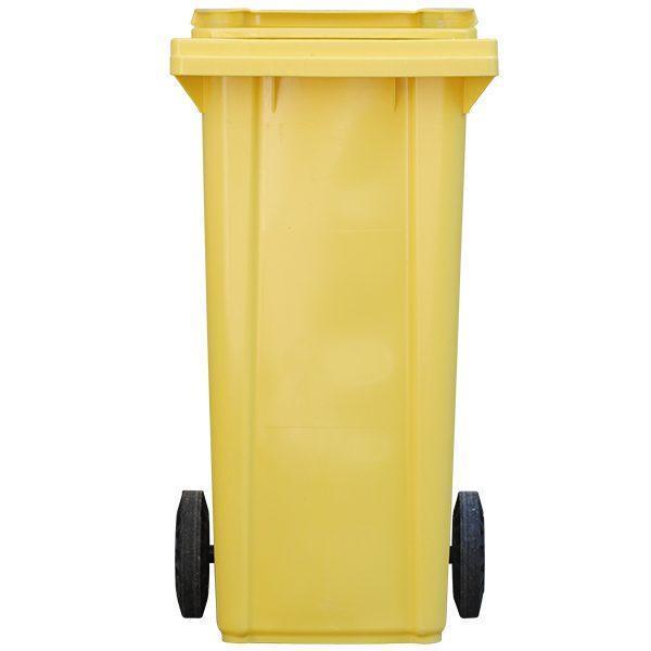 tomberon-cu-roti-pentru-gunoi-reciclare-selectiva-pubela-galben-120l