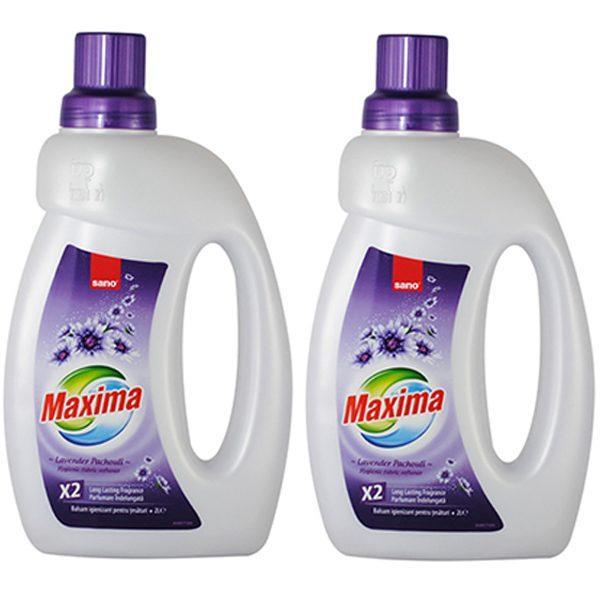 balsam-de-rufe-sano-maxima-lavander-pachouli-2x2l