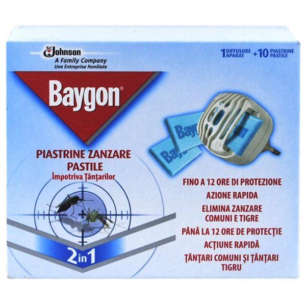 baygon-1-aparat-plus-10-pastile-1