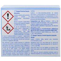 Baygon Aparat electric cu pastile pentru tantari 10 buc  din categoria Aparate impotriva insectelor