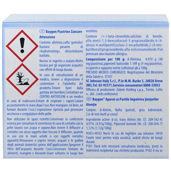 baygon-1-aparat-plus-10-pastile-3