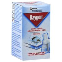 baygon 2in1 rezerva lichid antitantari 2
