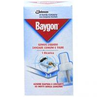 baygon 2in1 rezerva lichid antitantari