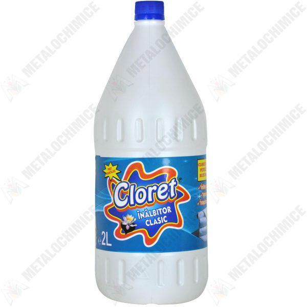 cloret-clasic-1-2