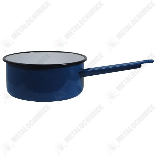 cratita-emailata-3-l-albastra-cu-coada