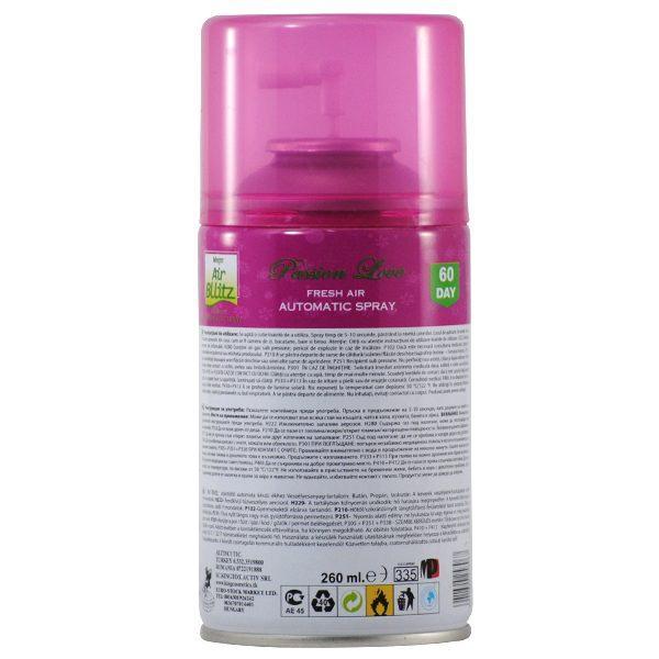 odorizant-camera-air-bllitz-roz-2