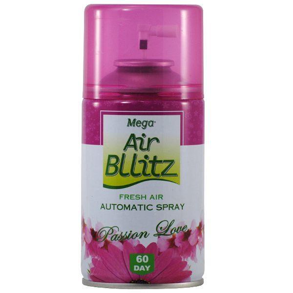 odorizant-camera-air-bllitz-roz