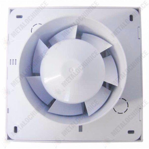 pachet-1-1-ventilator-pentru-baie-100mm-grila-aerisire-rotunda-reglabila-2
