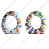 Pachet 2 bucati - Capac WC pentru Copii - Reductie  din categoria Pentru WC