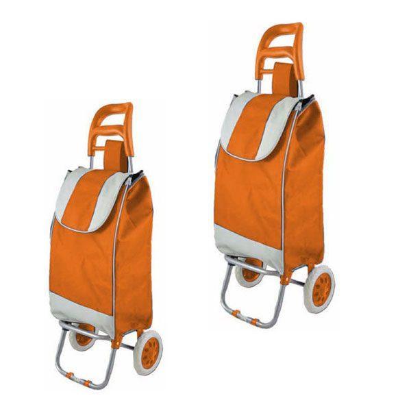 pachet-2-bucati-carut-pentru-piata-2-roti-portocaliu-suporta-20kg