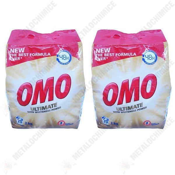 pachet-2-bucati-detergent-automat-omo-2-kg
