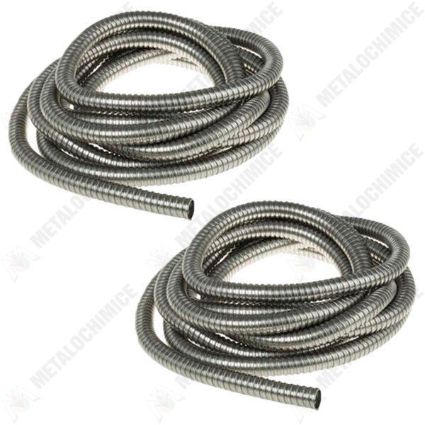 pachet-2-bucati-tub-flexibil-copex-metalic-zincat-16-mm-50-m